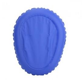 Medical Inflatable Bed Pan Anti Bedsore Toilet Urinal for Elderly Bedridden