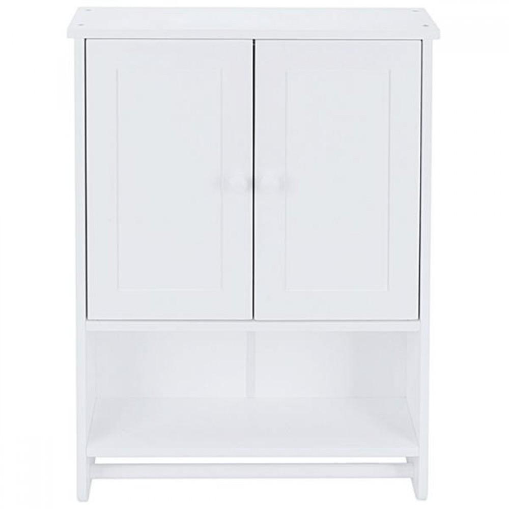 ZT047 Bathroom Wall Cabinet