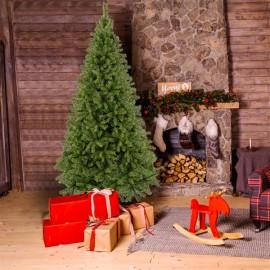 Christmas Tree 7.5FT 1450 Branch